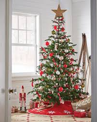 White House Christmas Decorations On Tv by 1027 Best Holiday Decorations Images On Pinterest