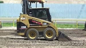 skid steer cat 226 skid steer 4 cat skid steer 226b operators