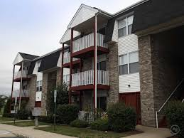 rivendell apartments piscataway nj 08854