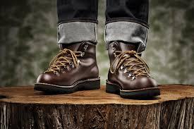 danner boot dressing boot hto