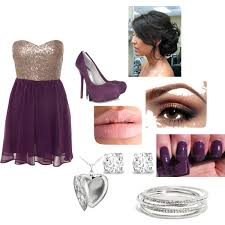 18th birthday party dress polyvore