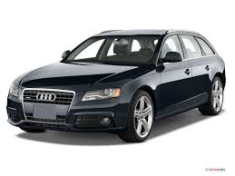 audi a4 2012 specs 2012 audi a4 wagon 4dr avant wgn auto quattro 2 0t premium specs