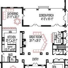 open floor plan blueprints 5 bedroom house plans open floor plan designs 6000 sq ft 5