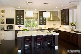 kitchen collections tips for painting kitchen cabinets