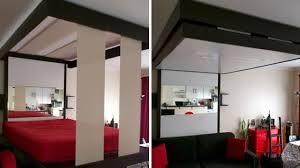lit canapé escamotable ikea prix lit escamotable plafond lit armoire canapé el bodegon
