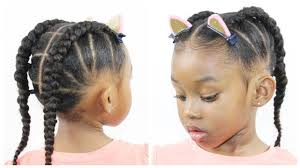 little natural hairstyles fade haircut