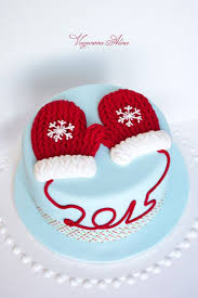 best 25 christmas cakes ideas on pinterest christmas cake