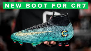 Nike Cr7 nike mercurial superfly 6 cr7 chapter 6 born leader