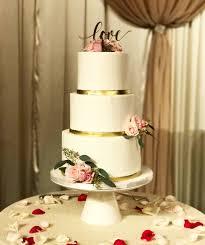 wedding cake gold wedding cakes wedding cakes gold gallery wedding fashion wedding