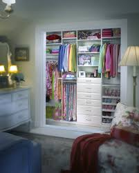 from new york to california top three closet spaces to organize