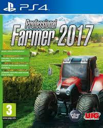 black friday 2017 ps4 amazon prime amazon com professional farmer 2017 ps4 video games