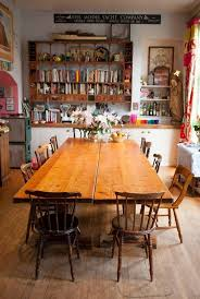 dining room in the house in spanish how do you say bedroom in