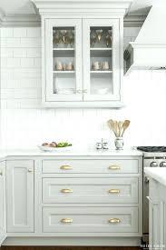 lowes kitchen cabinet pulls cheap kitchen cabinet hardware pulls decoration kitchen cabinet