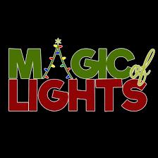 jones beach christmas lights 2017 magic of lights jones beach home facebook