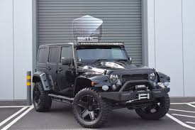 jeep car black used jeep wrangler cars second hand jeep wrangler