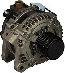 alternator for toyota camry 2007 amazon com alternator 2007 2009 toyota camry 2 4l 2009 2010