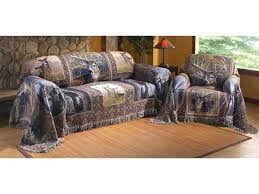 Furniture Throw Covers For Sofa by Furniture 14 Jacquard Sofa Throw Cover Rose Patterned Throw