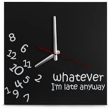 Unique Clocks 9 Best Coolest Wall Clocks Amazing Cool U0026 Weird Clocks Bestlyy