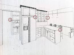 plan your kitchen reno u2014 woodmaster woodworks