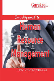 Counselling Skills For Managers Mba Notes Human Resource Management Free Study Notes For Mba Mca Bba Bca