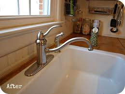 gold kitchen faucet showerbijius ed kitchen faucets detrit us kitchen remodel on a budget modern cottage simply swider