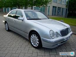 mercedes w210 mercedes w210 e430 no titivating allowed page 1 readers