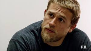 how to get thecharlie hunnam haircut first beard need tips for style length beard board
