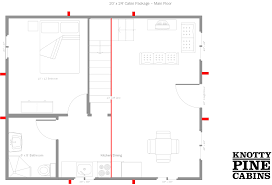 house designs likewise 20 40 plans with loft moreover floor plan