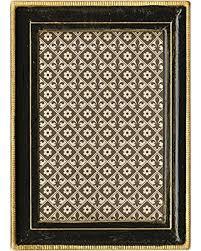 cavallini frames get the deal cavallini papers co florentine frame ravenna 8 x