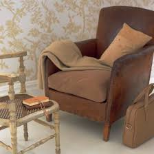 Leather And Fabric Armchair Cheapest Sofa Online Ashley Leather And Suede Sofa