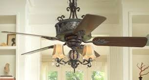 stylish ceiling fans singapore stylish ceiling fan ceiling fan stylish ceiling fan price yepi club
