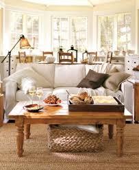 benjamin moore pale almond 951 room decorating ideas room décor