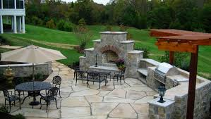 patio u0026 pergola backyard patio designs compelling simple