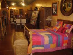 que bonita furniture rustic mexican and southwestern home decor