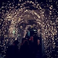 wedding arch lights fairy lights wedding arch oosile
