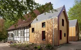 architektur bielefeld sven detering dipl ing architektur