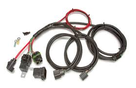 lvds cable wire harness cable assembly automotive wiring harness