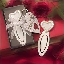 useful wedding favors wedding favors supplier my wedding reception ideas announces