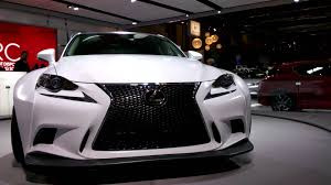 lexus is widebody just a lil body kit youtube