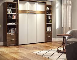 Bestar Desk Bedroom Costco Murphy Bed Bestar Desks Murphy Bed Desk Ikea