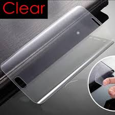 black friday best deals on tempered glass screen protectors for samsung galaxy edge plus aliexpress com buy tempered glass screen protector case for