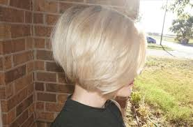 asymetrical ans stacked hairstyles girl kid short stacked and straight hairstyles our most liked