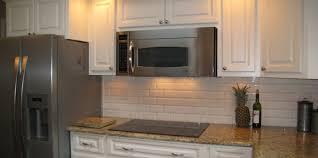 cabinet beautiful do it yourself kitchen cabinets beautiful