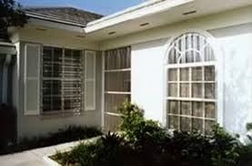 How To Build A Awning Over A Door Hurricane Retrofit Guide Professionally Installed Shutters