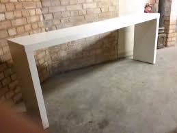 Bed Table Ikea by Over The Bed Table Non Tilt Over Bed Table Pc Table Purchasing