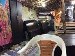 home textile designer jobs in gurgaon mahima furnitures gurgaon sector 14 furniture dealers in delhi