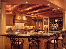 Kitchen Ceilings Designs Modern Kitchen Interior Design Affairs Design 2016 2017 Ideas