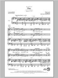 sheet digital files to print licensed u2 digital sheet