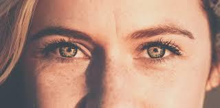 Lasik Long Island Cataract Surgery Vision Correction U0026 Cosmetic Procedures In Baltimore Md Katzen
