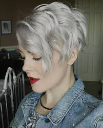 cherry jane with short haircut 141 best hair images on pinterest blue hair colourful hair and